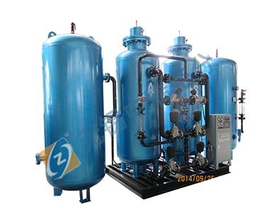 制氧机氧气的应用领域有哪些?(图1)